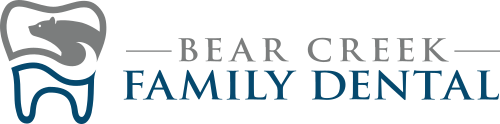 Bear Creek Family Dental